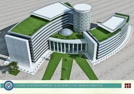 house construction design in pakistan house interior