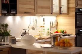 mietküche berlin küche mieten düsselmaier