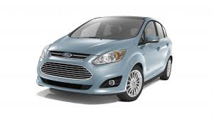 2013 ford fusion vs hyundai sonata 2014 ford fusion vs 2014 hyundai sonata the car connection