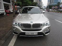xe lexus rx350 doi 2015 bán xe oto cũ bmw x4 đời 2015 trả góp tại hà nội mua bán oto cũ