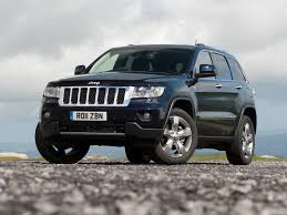 suzuki jeep 2012 jeep grand cherokee uk 2011 pictures information u0026 specs