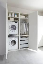 laundry room laundry closet design photo laundry room ideas