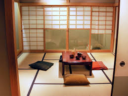 japanese home elegant 18 traditional japanese style house plans
