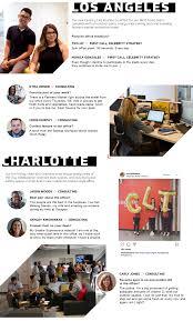 193 best brochure design u0026 octagon people places culture octagon