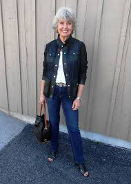 preppy for women over 50 15 women fashion ideas over 50 to try 50th fashion and 50 fashion