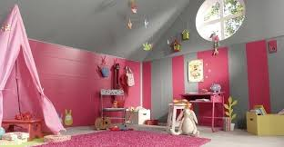 peinture chambre bébé fille deco peinture chambre fille idace dacco peinture chambre enfant