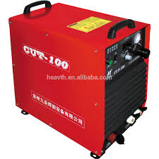 inverter experts inverter experts suppliers and manufacturers at