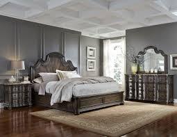 edwardian bedroom furniture moncler factory outlets com