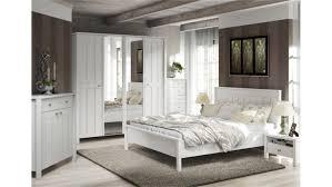 Schlafzimmerschrank Oslo Schlafzimmer Landhausstil Massiv Schlafzimmer Nemerkenswert