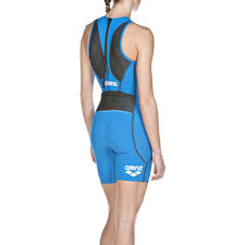 women u0027s rear zip triathlon suit st triathlon arena