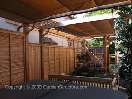 Retractable Pergola Awnings by 83 Best Awnings Images On Pinterest Architecture Modern Pergola