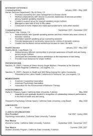 graduate school resume graduate school admissions grad school resume template free