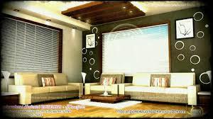 home interior design living room photos the best home interior design living room simple photos us of