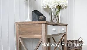 Foyer Table With Storage Foyer Table With Storage Foyer Table Storage For Top Storage