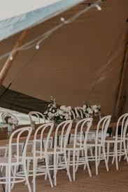 wedding backdrop gold coast the 25 best wedding venues gold coast ideas on