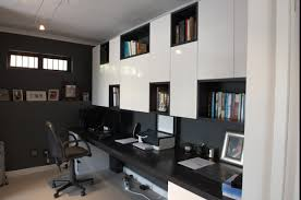 overhead storage cabinets office overhead storage cabinets office f59 for your epic home design