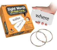 rings star images Star right sight words flash cards 169 sight words jpg