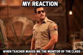 7 bollywood memes that took over the internet bookmyshow blog