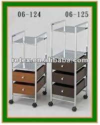 dorm room sofa kitchen unit dorm room furniture metal kitchen basket trolley