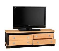 home interior tv cabinet contemporary home interior furniture design orsay collection by