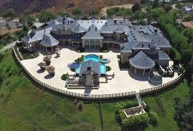 best 25 expensive homes ideas on pinterest expensive houses