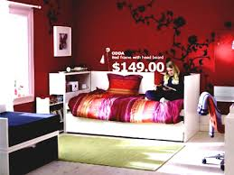 home and wall decor remodell your home wall decor with luxury trend modern teen