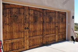 garage wooden garage designs dream garage plans garage interior full size of garage wooden garage designs garage designs for small spaces garage plans with