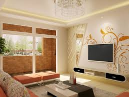 living room wall decor for living room cheap elated interior