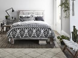 Best Cotton Sheet Brands 14 Best Bedding Sets The Independent