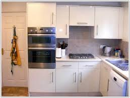 Kitchen Cabinet Doors Made To Measure Kitchen Cabinet Door Replacement Ideas Interior Exterior Homie