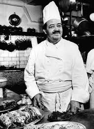 chefs de cuisine celebres alexandre dumaine ancien chef restaurant la côte d or saulieu