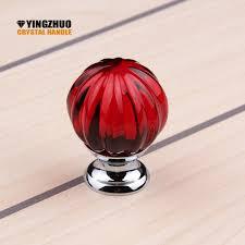 coloured glass door knobs online buy wholesale coloured glass door knobs from china coloured