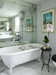 mirror tiles for bathroom distressed mirror tiles grapevine project info