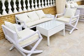 Old Furniture Stores Near Me Furniture Wood Furniture Stores Near Me Dazzling Furniture