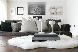 how to decorate with texture u2013 quentin u0026 co