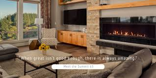 the gas fireplace outlet of barrie ontario official website