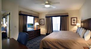 Comfort Suites Columbus Indiana Condo Hotel Charwood Suites Columbus In Booking Com