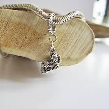 european sterling silver charm bracelet images Find pit bull pandora bracelet silver charm and bracelet dog JPG