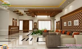 home interior design companies in kerala living room designs kerala interior design