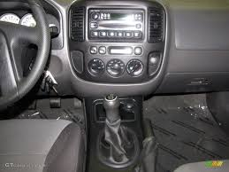 100 ideas ford escape manual transmission on habat us