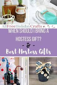 Great Hostess Gifts Classy Best Hostess Gift Best Hostess Gifts Melissa Meyers