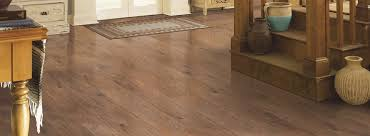 acclaim single plank laminate honey nut oak laminate flooring