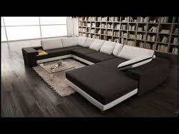 Leather Sofa Land Land Of Leather Sofas Sofas Land Of Leather