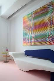 Big Lots Bedroom Furniture by Furniture Biglots Hours Big Lots Buffalo Ny Karim Rashid