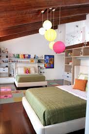 urban barn icovia make room layout online house design tool