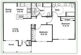 2 bedroom 2 bath floor plans communities retirement communities in houston senior