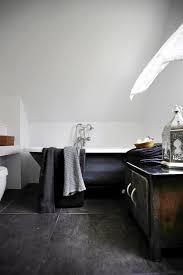 Industrial Danish Home Interior Design - Danish home design