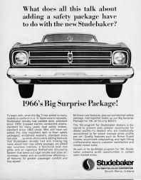 1969 studebaker scotsman ad 50 u0027s pinterest cars car posters