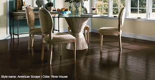 laminate flooring professional sales toms river nj