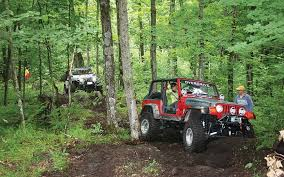tread lightly jeep wrangler discount tread lightly environmentally friendly off roading plus